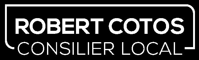 Cotos Consilier