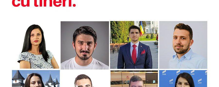 Viitorul României
